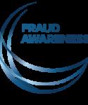 #FraudAwarenessweek